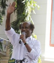 rajinikanth-birthday-celebration-photos-10