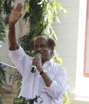 rajinikanth-birthday-celebration-photos-11