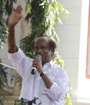rajinikanth-birthday-celebration-photos-12
