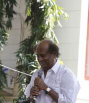 rajinikanth-birthday-celebration-photos-13