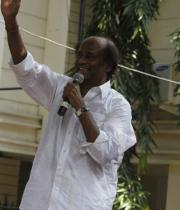 rajinikanth-birthday-celebration-photos-14