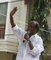 rajinikanth-birthday-celebration-photos-15