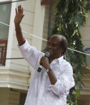 rajinikanth-birthday-celebration-photos-16
