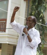 rajinikanth-birthday-celebration-photos-17