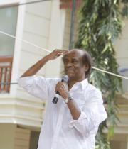rajinikanth-birthday-celebration-photos-18