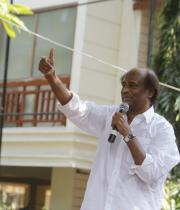rajinikanth-birthday-celebration-photos-21