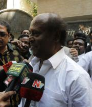 rajinikanth-birthday-celebration-photos-24