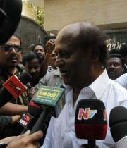 rajinikanth-birthday-celebration-photos-25