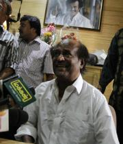 rajinikanth-birthday-celebration-photos-26