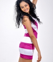 rakul-preet-singh-new-photos-11