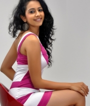 rakul-preet-singh-new-photos-12