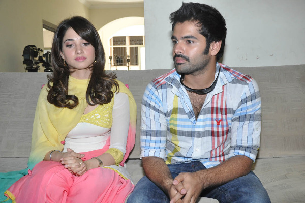 endukante-premanta-movie-press-meet-2