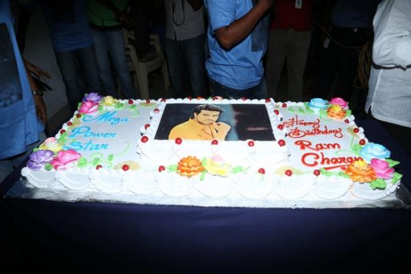 ram-charan-birthday-15