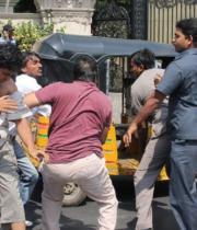ram-charan-bodyguards-attack-11