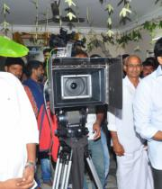 ram-charan-koratala-siva-movie-2