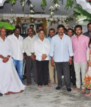 ram-charan-koratala-siva-movie-3