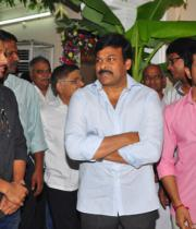 ram-charan-koratala-siva-movie-4