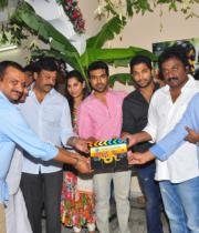 ram-charan-koratala-siva-movie-5