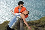 naayak-movie-new-stills-1