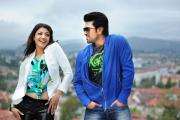 naayak-movie-new-stills-2