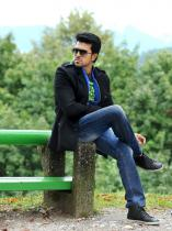 naayak-movie-new-stills-3