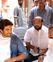 ram-charan-naayak-working-stills-1138