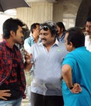 ram-charan-naayak-working-stills-163