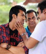 ram-charan-naayak-working-stills-1649