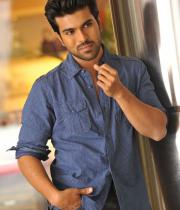 ram-charans-yevadu-movie-stills-2