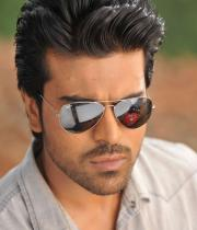 ram-charans-yevadu-movie-stills-3