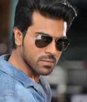 ram-charans-yevadu-movie-stills-4