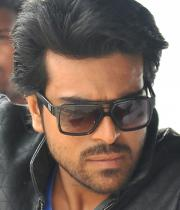 ram-charans-yevadu-movie-stills-6