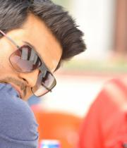 ram-charans-yevadu-movie-stills-8