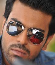 ram-charans-yevadu-movie-stills-9