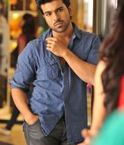 ram-charans-yevadu-movie-stills