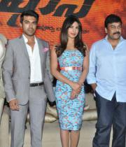 toofan-first-look-release-images-set-1-01