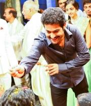 wedding-photos-ram-charan-s-marriage-with-upasana-1250664d