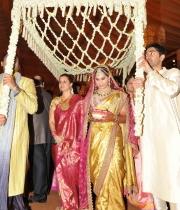 wedding-photos-ram-charan-s-marriage-with-upasana-15974594