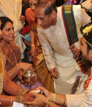 wedding-photos-ram-charan-s-marriage-with-upasana-4220b021