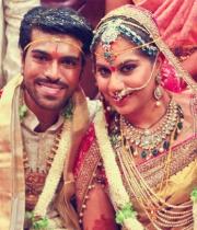 wedding-photos-ram-charan-s-marriage-with-upasana-46dede2d