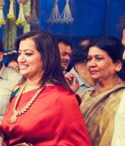wedding-photos-ram-charan-s-marriage-with-upasana-470aec8f