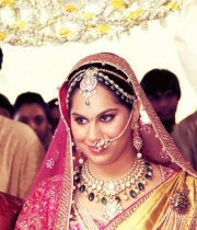 wedding-photos-ram-charan-s-marriage-with-upasana-6ae3330b