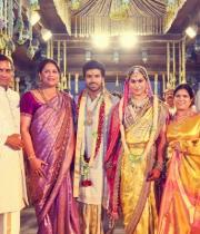 wedding-photos-ram-charan-s-marriage-with-upasana-6fb02f9b