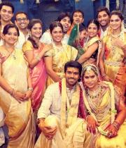 wedding-photos-ram-charan-s-marriage-with-upasana-7d01a931