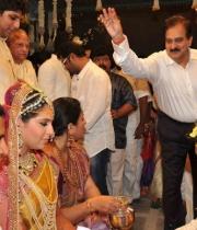 wedding-photos-ram-charan-s-marriage-with-upasana-91f00927