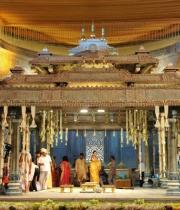 wedding-photos-ram-charan-s-marriage-with-upasana-9385ff34