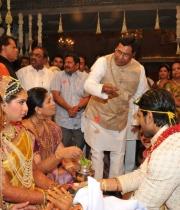 wedding-photos-ram-charan-s-marriage-with-upasana-a9a53a5c