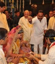 wedding-photos-ram-charan-s-marriage-with-upasana-a9a63771