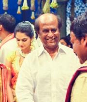 wedding-photos-ram-charan-s-marriage-with-upasana-b5bd0790