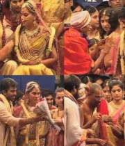 ram-charan-and-upasana-wedding-photos-1034